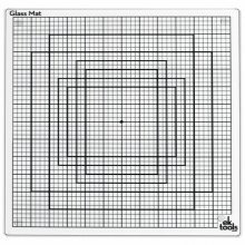 D54-06003 - Ek Success - Glass Mat