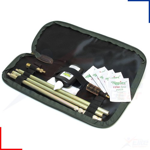 Napier 20G Deluxe Cleaning Kit
