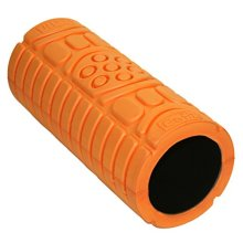 Massage Roller, 13-Inch by GoFit