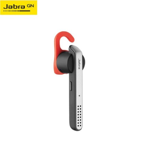 ad177e55605 Jabra Stealth Bluetooth Headset wireless - Black on OnBuy