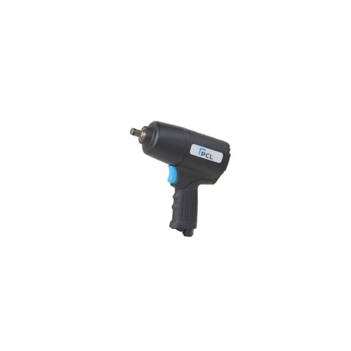 Turbo Impact Wrench -1/2in. Drive