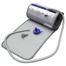 Omron PREFORMED CUFF for M6 Comfort & M7 Blood Presure Monitor