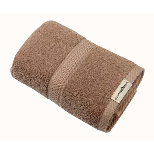 Facial Towel Absorbent Soft Cotton High Quality Sport Bath Towel Wrap Turban