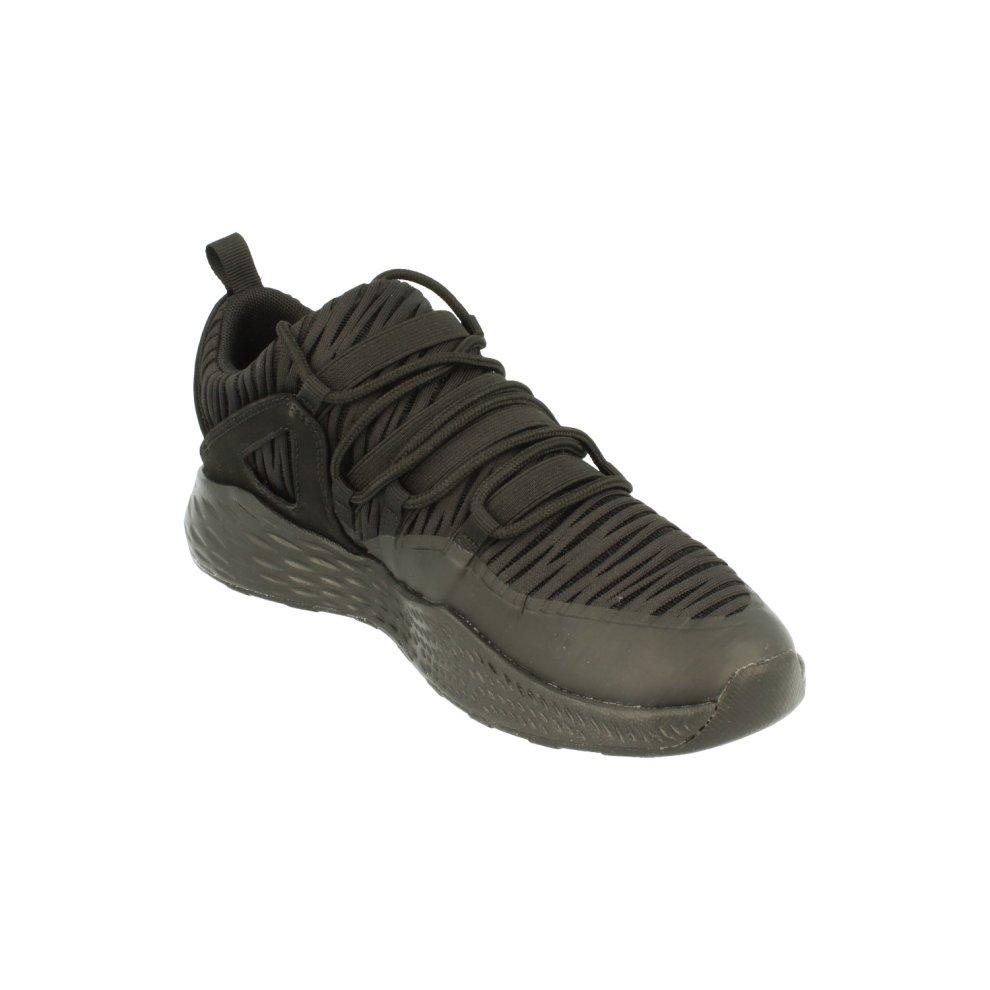 027247df5145d1 ... 2 Nike Air Jordan Formula 23 Low BG Trainers 919725 Sneakers Shoes - 3  ...