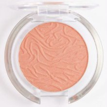 Laval powder Blusher DAMSON
