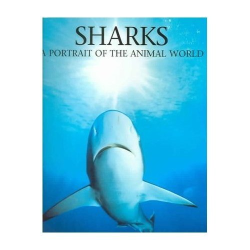 Sharks: A Portrait of the Animal World