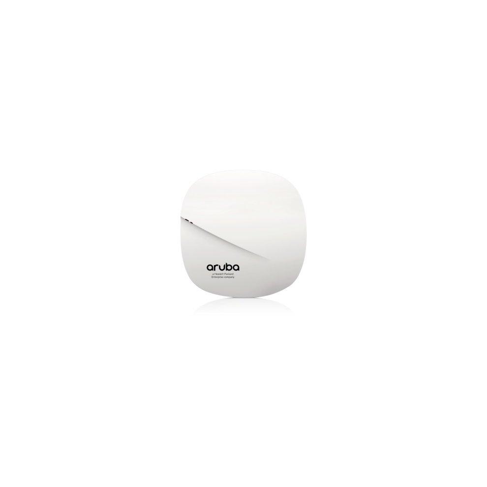 Aruba Instant AP-207 (RW) IEEE 802 11ac 1 30 Gbit/s Wireless Access Po