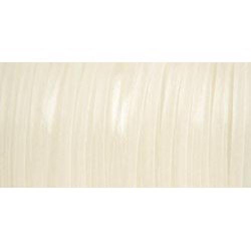 "Rexlace Plastic Lacing .0938""X100yd-Nite Glow"