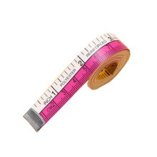 Two-side Tape Measure for Sewing Tailor Cloth Ruler 2 Sets
