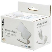 Hori Officially Licensed Ds Lite Charge Stand (nintendo Ds) - Ladestatn Zubehr -  ds lite charge stand ladestatn zubehr hori uk ltd new