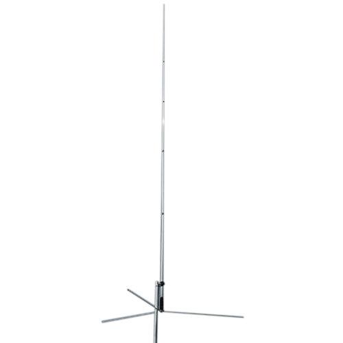 Antenna CB Midland Energy New 5-8, 25-29MHz, 500W 650cm for buildings