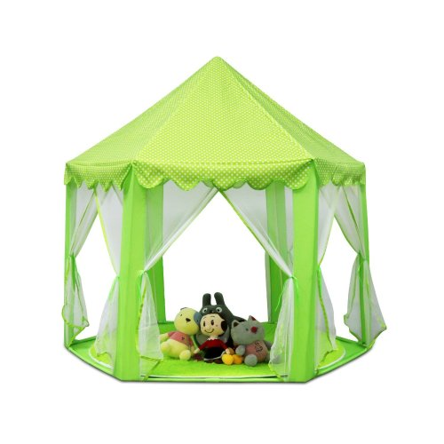 Shayson Outdoor Indoor Princess Castle Play Tents Large Playhouse Kids For Festival Fairy Princess Castle Tent Newest Design Extra Large Room... on OnBuy  sc 1 st  OnBuy & Shayson Outdoor Indoor Princess Castle Play Tents Large Playhouse ...