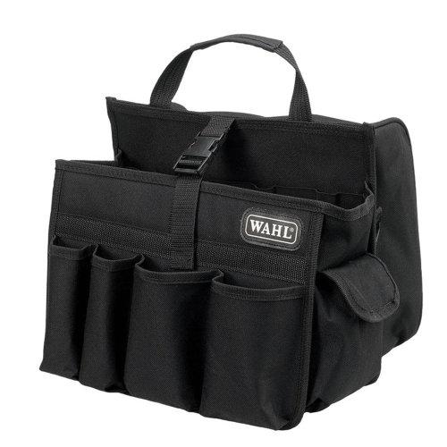 Wahl Moser Grooming Bag