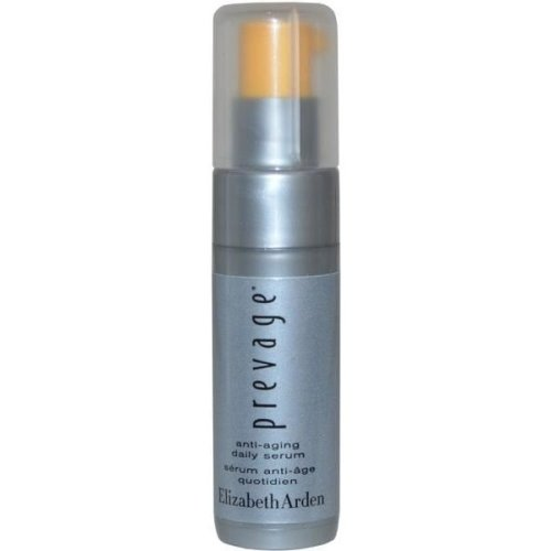 2 x Elizabeth Arden Prevage Anti Aging Daily Serum 2x5ml -unboxed-