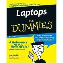 Laptops for Dummies