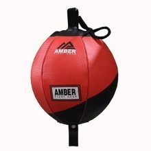 Boxing Double End Bag 7""