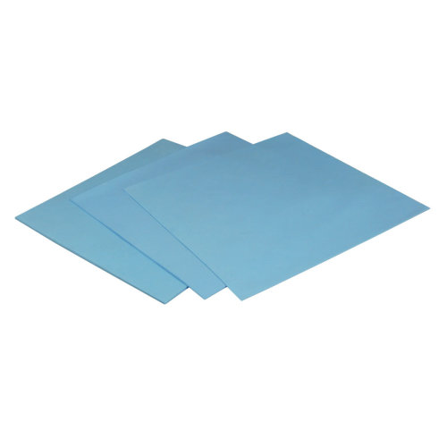 ARCTIC Thermal Pad 145 x 145 mm (1.0 mm) - High Performance...