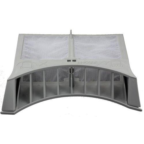 Creda T522VW Grey Hinged Tumble Dryer Filter
