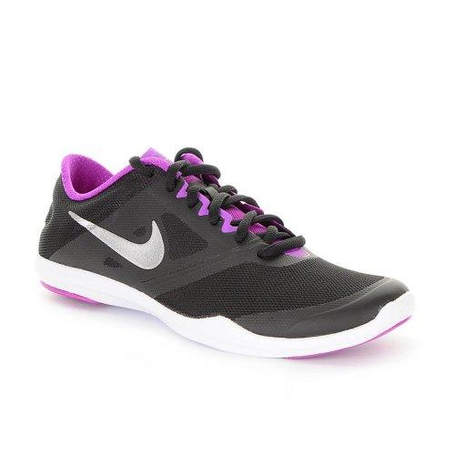 dd87c238241 Nike Wmns Studio Trainer 2 Size 4 on OnBuy