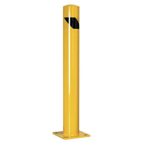 Sealey SR61B 900mm Safety Bollard