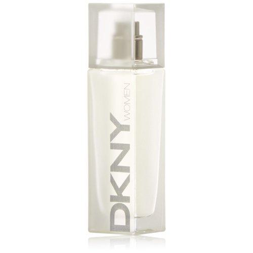 DKNY Eau de Parfum - 30 ml
