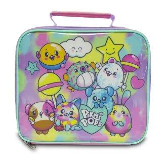Pikmi Pops Childrens/Kids Lunch Bag