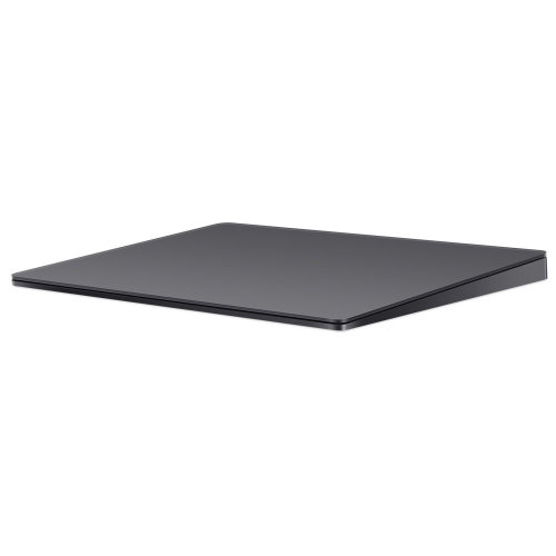 Apple Magic Trackpad 2 Wireless Grey touch pad