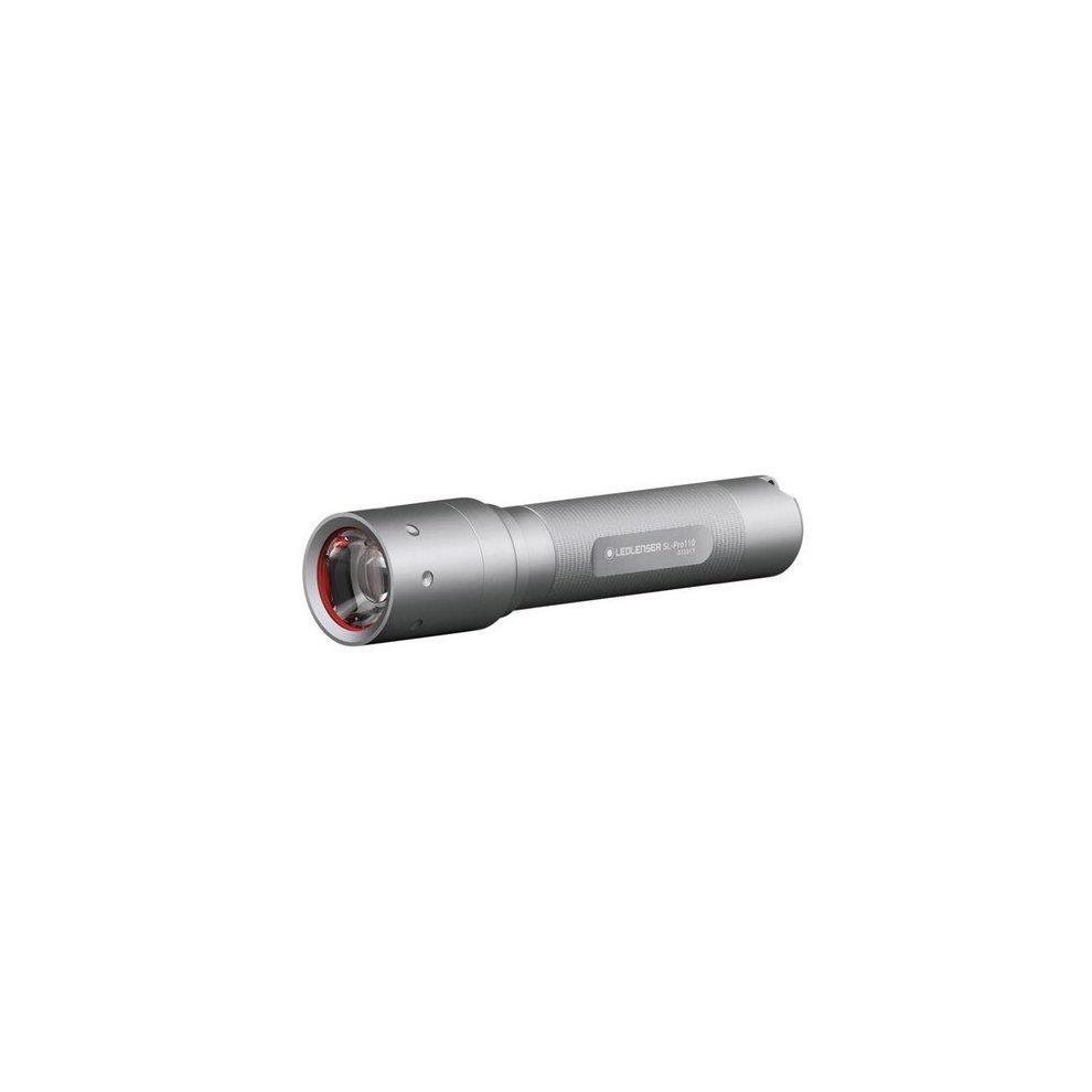 Ledlenser 501066 SL-PRO 110 Torch (Test-It Pack)
