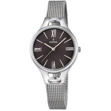 Festina F16950-2 - Lady`s Watch