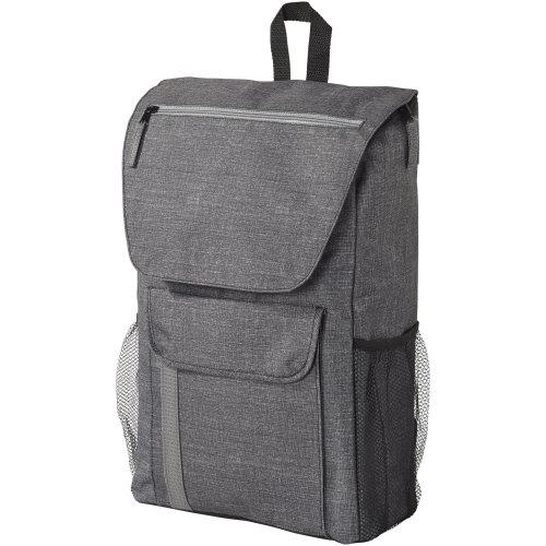 233d4ce727d1 Avenue Thursday 16in Laptop Backpack