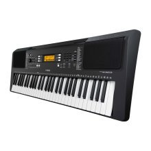 Yamaha PSR-E363 61-Note Portable Keyboard
