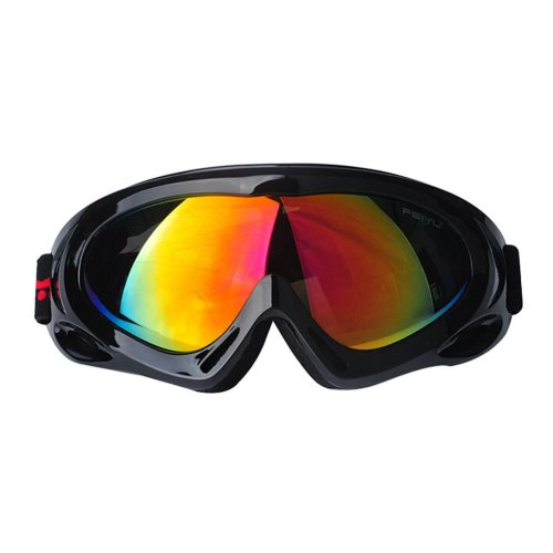 Pro Riding Goggles/Ski Goggles/Sand Prevention Goggles/dustproof Goggle