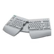 Fujitsu Keyboard KBPC E USB