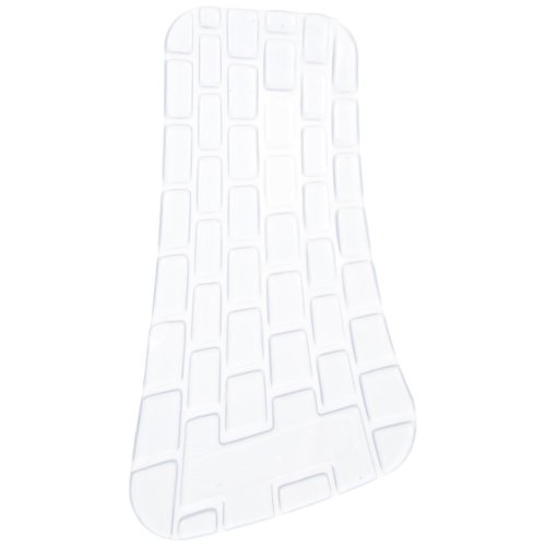 Beretta Outdoor Pad available in Blue/White - 3.15 inch