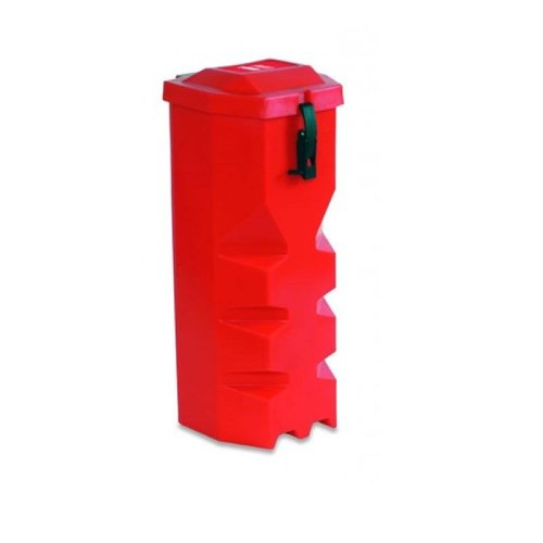 Extinguisher Cabinets For Vehicles Car And Commercial
