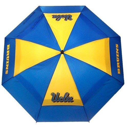 NCAA UCLA Bruins Golf Umbrella