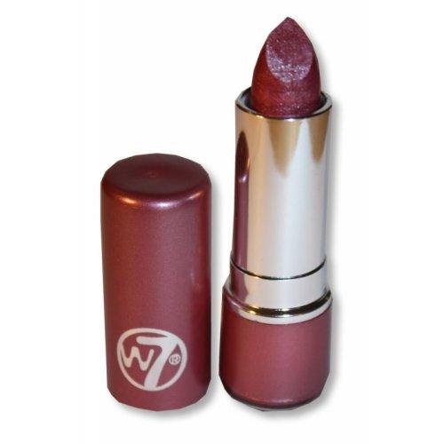 W7 Fashion Lipsticks 'The Reds'-  Kir Royals