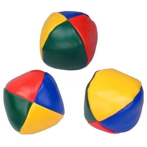 Toysmith Juggling Balls/Tube