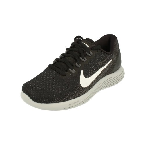 Nike Womens Lunarglide 9 Running Trainers 904716 Sneakers Shoes