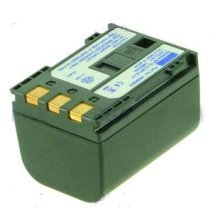 2-Power VBI9625A Lithium-Ion (Li-Ion) 1400mAh 7.4V rechargeable battery