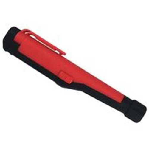American Tack & Hardware 7231822 Dual Pocket LED Task Light