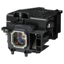 NEC NP15LP 180W projector lamp