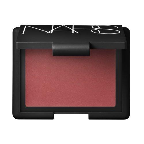 NARS Cream Blush, Lokoum