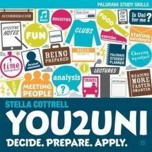 You2uni