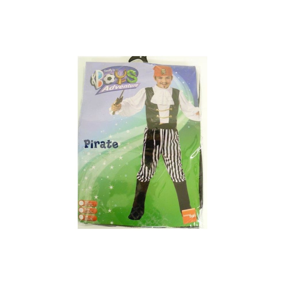 d184ce1ed7fd0 Pirate Costume Boot Covers & Jalie 2685 - Pirate Skating Dress And ...