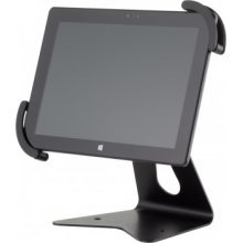 EPSON tablet stand