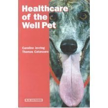 Healthcare of the Well Pet