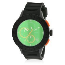 Marc by Marc Jacobs Buzz Track Mens Watch MBM5546