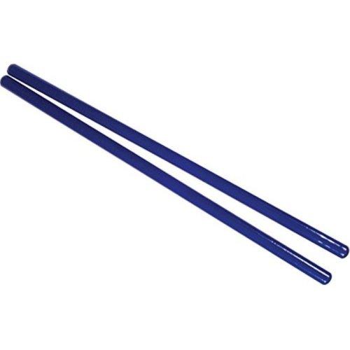 Rhythm Band Plain Rhythm Lummi Stick Set