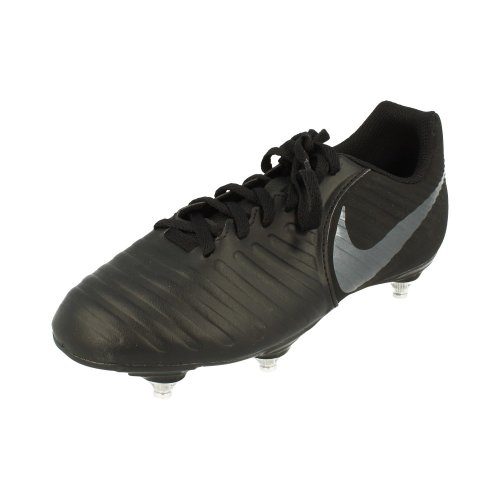 11d35cb1431d Nike Junior Legend 7 Clug Sb Football Boots Aq9122 Sneakers Shoes on OnBuy
